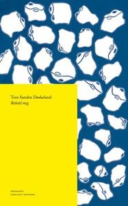 Behold meg (ebok) av Tora Sanden Døskeland