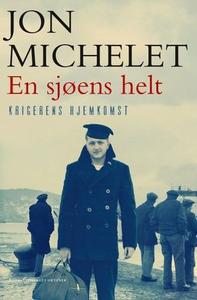 En sjøens helt (ebok) av Jon Michelet