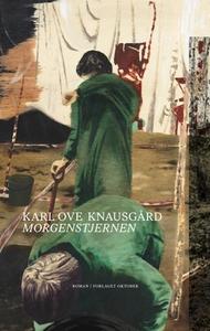 Morgenstjernen (ebok) av Karl Ove Knausgård