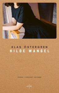 Hilde Wangel (ebok) av Klas Östergren