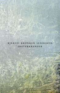 Søsterkranser (ebok) av Kjersti Bronken Sende