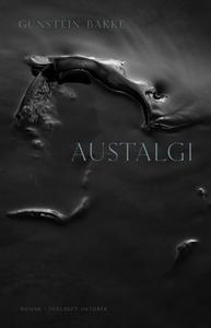 Austalgi (ebok) av Gunstein Bakke