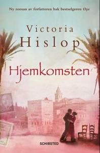 Hjemkomsten (ebok) av Victoria Hislop