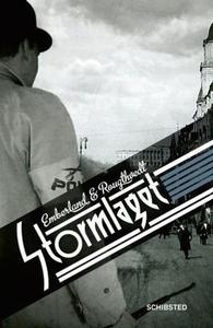 Stormlaget (ebok) av Terje Emberland, Bernt R