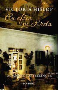 En aften på Kreta og andre fortellinger (ebok