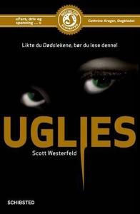 Uglies (ebok) av Scott Westerfeld