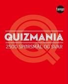 Quizmania