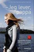 Jeg lever, pappa