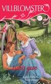 Livets gave