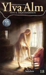 Sølvåren (ebok) av Ida S. Skjelbakken