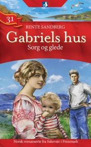 Sorg og glede (ebok) av Bente Sandberg