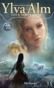 Myrlandet (ebok) av Ida S. Skjelbakken