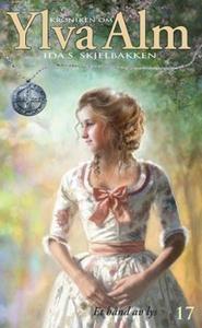 Et bånd av lys (ebok) av Ida S. Skjelbakken