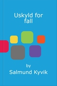 Uskyld for fall