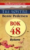 Bydame