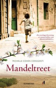 Mandeltreet (ebok) av Michelle Cohen Corasant