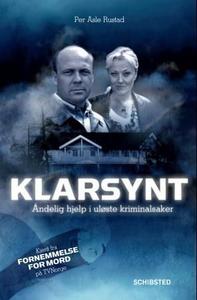 Klarsynt (ebok) av Per Asle Rustad