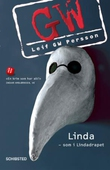 Linda - som i Lindadrapet
