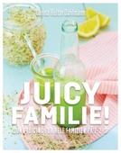 Juicy familie!