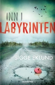 Inn i labyrinten