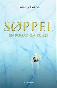 Søppel (ebok) av Tommy Sørbø