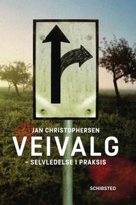 Veivalg (ebok) av Jan Christophersen