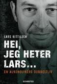 Hei, jeg heter Lars