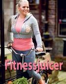 Fitnessjuicer
