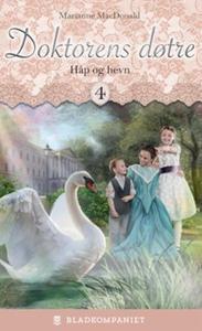 Håp og hevn (ebok) av Marianne MacDonald