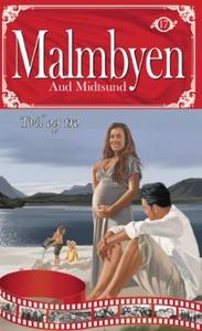 Tvil og tro (ebok) av Aud Midtsund