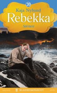 Søvnen (ebok) av Kaja Nylund