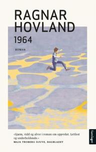 1964 (ebok) av Ragnar Hovland