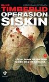 Operasjon Siskin
