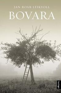 Bovara (ebok) av Jan Roar Leikvoll
