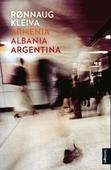 Armenia, Albania, Agentina