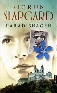Paradishagen (ebok) av Sigrun Slapgard