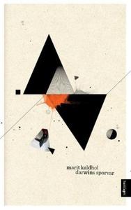 Darwins sporvar (ebok) av Marit Kaldhol