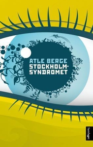 Stockholmsyndromet (ebok) av Atle Berge
