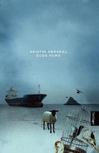 Guds hund (ebok) av Kristin Sørsdal