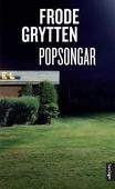 Popsongar