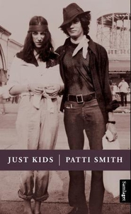 Just kids (ebok) av Patti Smith
