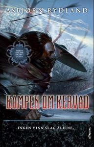 Kampen om Kervad (ebok) av Asbjørn Rydland
