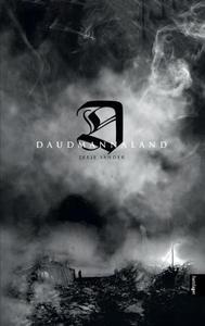 Daudmannaland (ebok) av Terje Sander