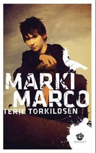 Marki Marco (ebok) av Terje Torkildsen