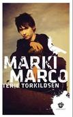 Marki Marco