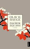Dagbok 1924-1994
