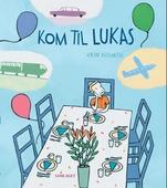 Kom til Lukas