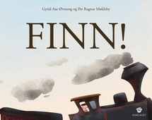 Finn!