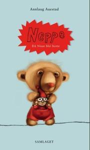 Neppe (interaktiv bok) av Annlaug Auestad