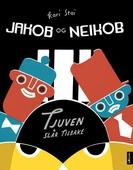 Jakob og Neikob